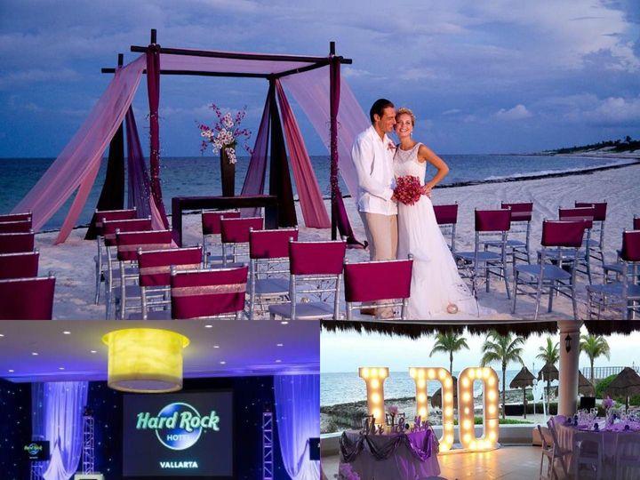 Tmx Hard Rock 51 1063735 158395524161767 East Brunswick, NJ wedding travel