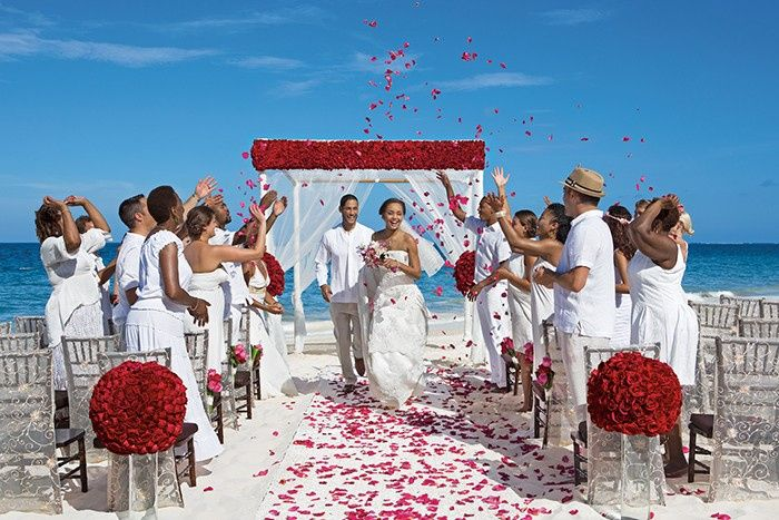 Tmx Nosrc Wedding Beach2a 2 51 1063735 158453866142444 East Brunswick, NJ wedding travel