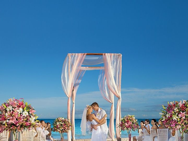 Tmx Nosrc Wedding1 4 51 1063735 158453865276742 East Brunswick, NJ wedding travel