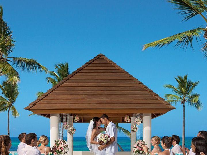 Tmx Serpc Wedding Gazebo 3a 51 1063735 158453830220324 East Brunswick, NJ wedding travel