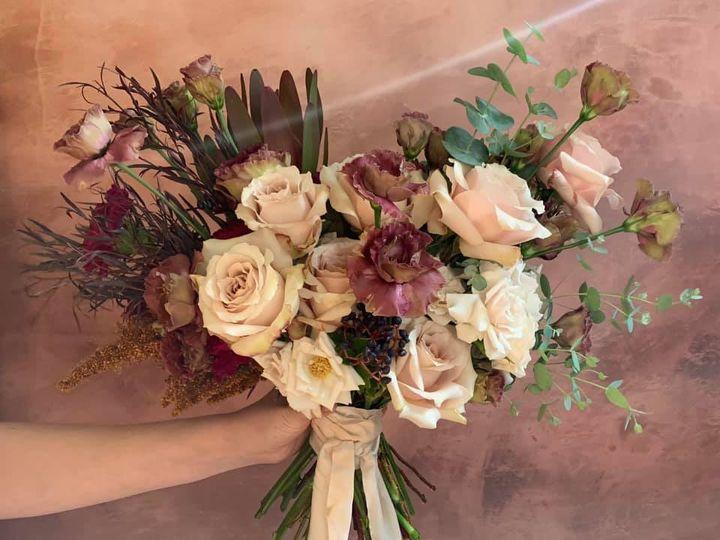 Tmx 123445816 147117017115508 2106956702932594206 N 51 1993735 160491973457695 New Egypt, NJ wedding florist