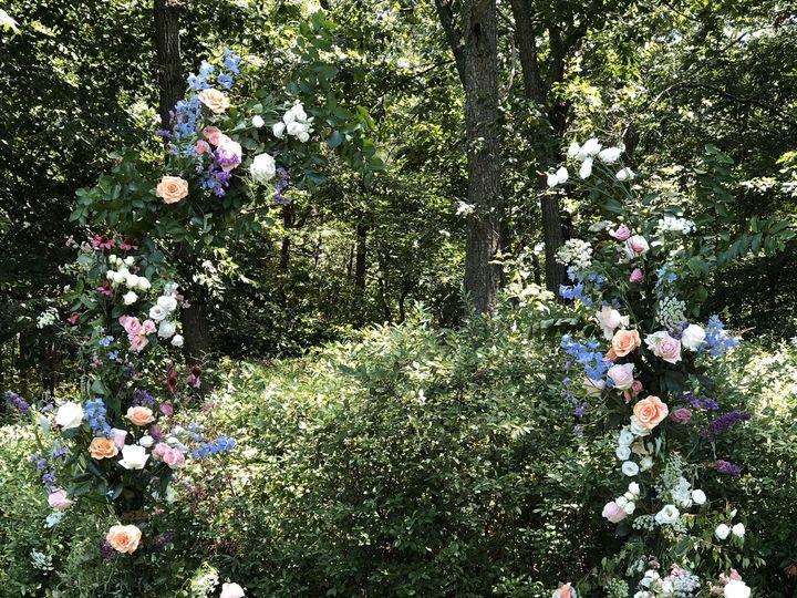 Tmx Img 0021 51 1993735 160347825589755 New Egypt, NJ wedding florist
