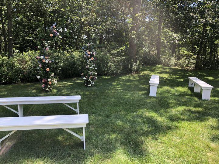 Tmx Img 0056 51 1993735 160347843730315 New Egypt, NJ wedding florist