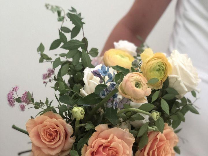 Tmx Img 0074 51 1993735 160347904397728 New Egypt, NJ wedding florist