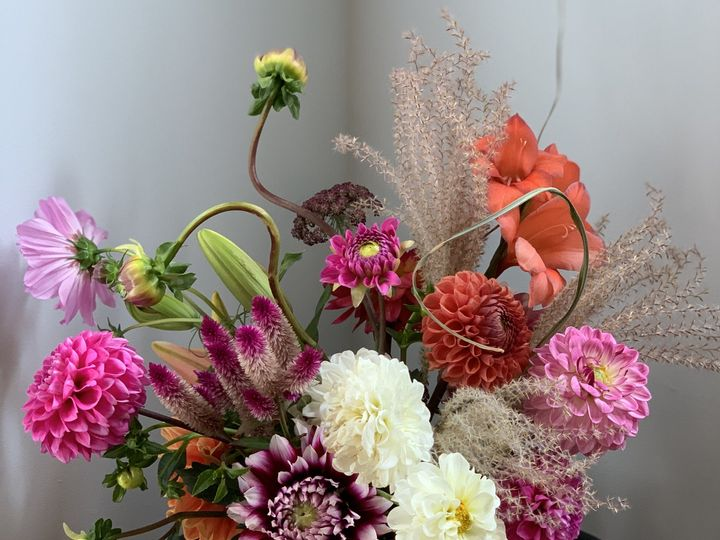 Tmx Img 0771 51 1993735 160347847241059 New Egypt, NJ wedding florist