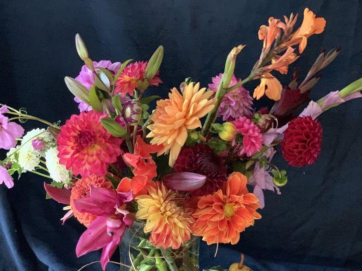 Tmx Img 1080 51 1993735 160347774932881 New Egypt, NJ wedding florist