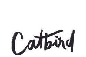 Catbird Wedding Annex