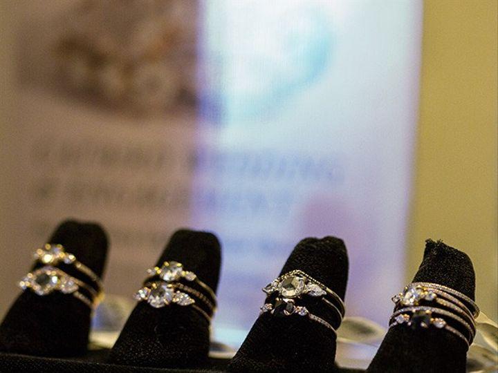Tmx 600x620px Annex5 51 614735 157377102438474 Brooklyn wedding jewelry