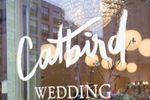 Catbird Wedding Annex image