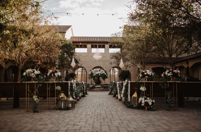 Tmx Serra Plaza Wedding 51 1074735 1563470134 San Juan Capistrano, CA wedding venue