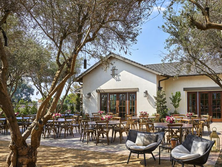 Tmx The Olive Grove 1074735 5fc19d32dca1f 51 1074735 160797975697380 San Juan Capistrano, CA wedding venue