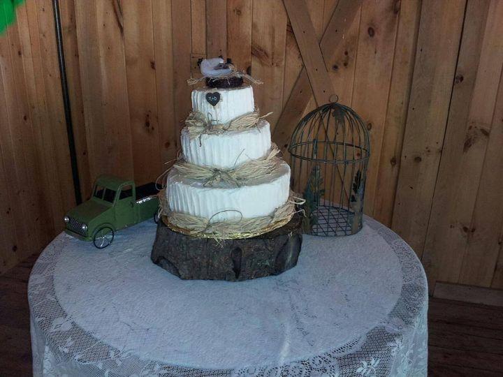 wedding cake 083114