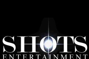 Shots Entertainment
