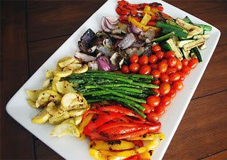 800x800 1446754187313 grilled vegetables