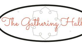 The Gathering Hall