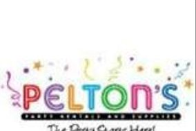 Pelton's Party Rentals and Supplies