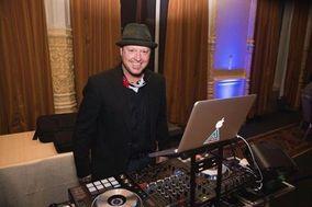 DJ Seven Events