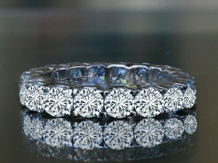 Tmx 1415405423740 635r11022 Los Angeles wedding jewelry