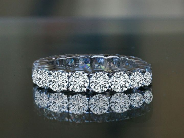 Tmx 1415405587834 635r1032 Los Angeles wedding jewelry