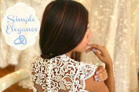 Simple Elegance Bridal and Formal Wear
