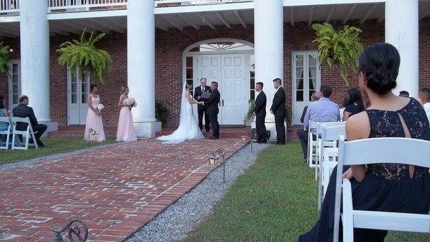 800x800 1502728896497 Wedding White Oak Plantation