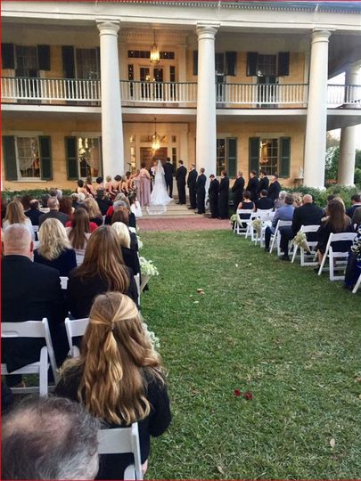 jessica ford wedding