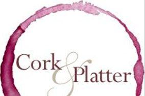 Cork & Platter