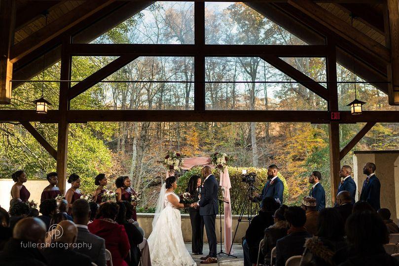 fuller photography com williamson wedding 0175 2 51 986735 1560792913