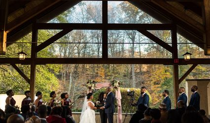 Laurel Wedding Co.