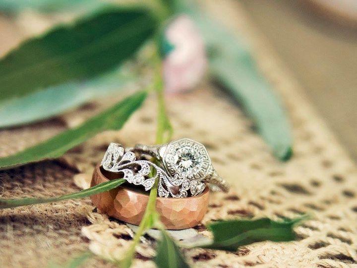 Tmx 1508964657825 2255531710212517551686680207865984513332863o Mechanicsburg, PA wedding planner