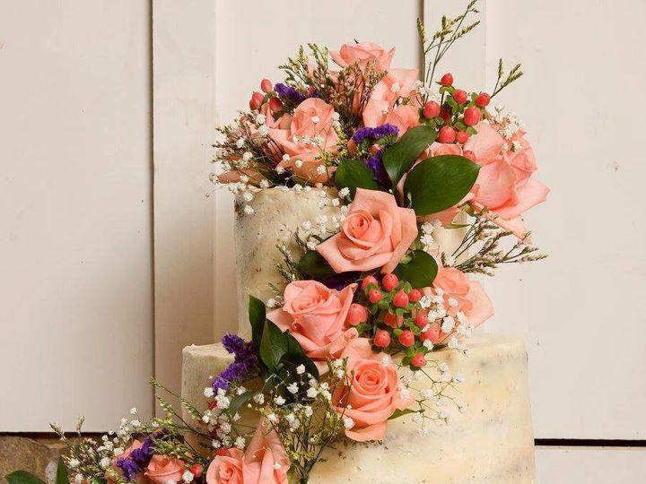 Tmx 1508964665008 22555442102125175828474595672545760282686550o Mechanicsburg, PA wedding planner