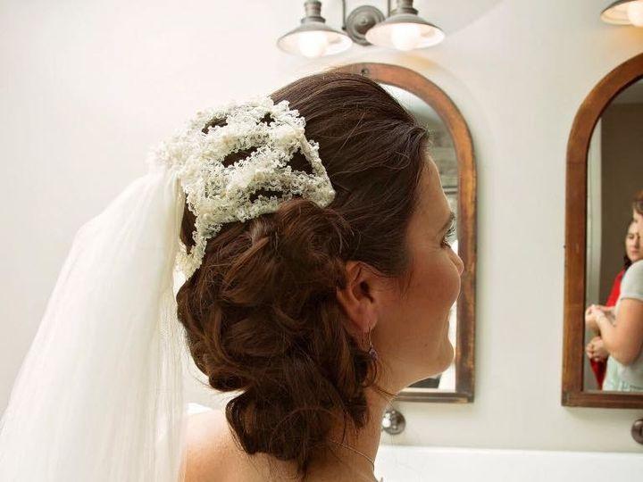 Tmx 1508964716877 22688723102125233962327908241022303746084712n Mechanicsburg, PA wedding planner
