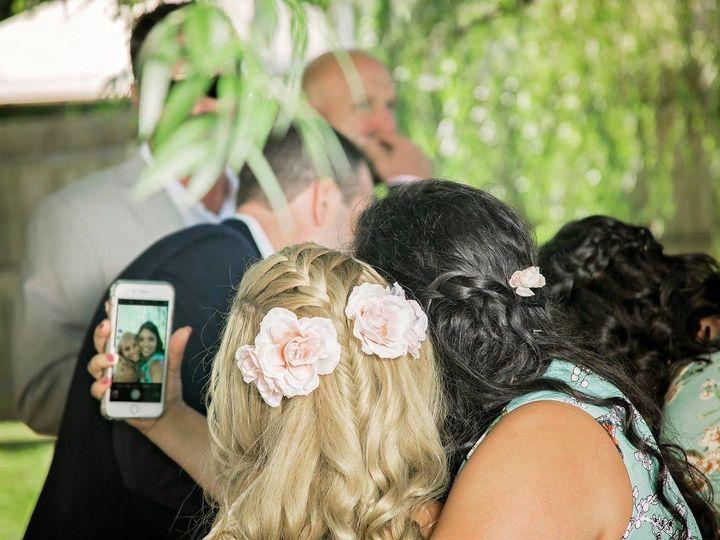 Tmx 1508964775254 22713265102125177187708576975291637637674617o Mechanicsburg, PA wedding planner