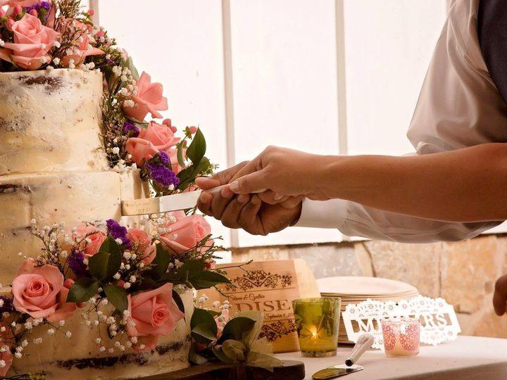 Tmx 1508964820567 22770014102125176973303215595240186304097991o Mechanicsburg, PA wedding planner