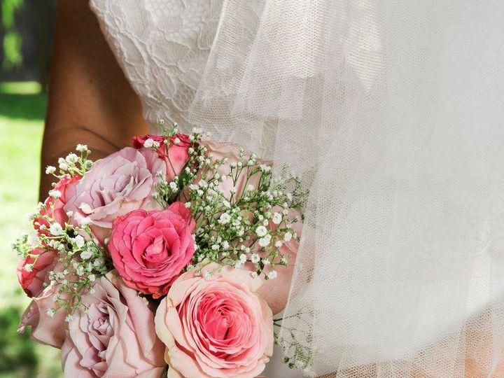 Tmx 1508964870381 22792540102125176640894906089286971757470311o Mechanicsburg, PA wedding planner