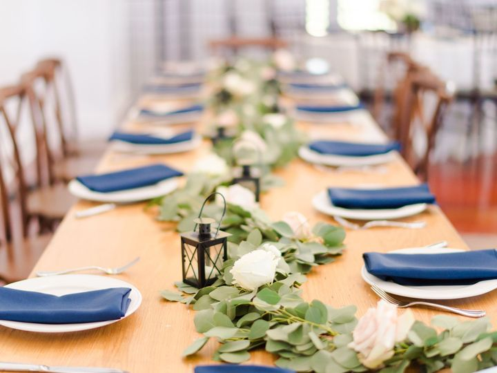Tmx 1515165926 09c8eaf61fb3655d 1515165924 Ba97ba2fd1acf877 1515165921589 13 HollyBryanWedding Mechanicsburg, PA wedding planner