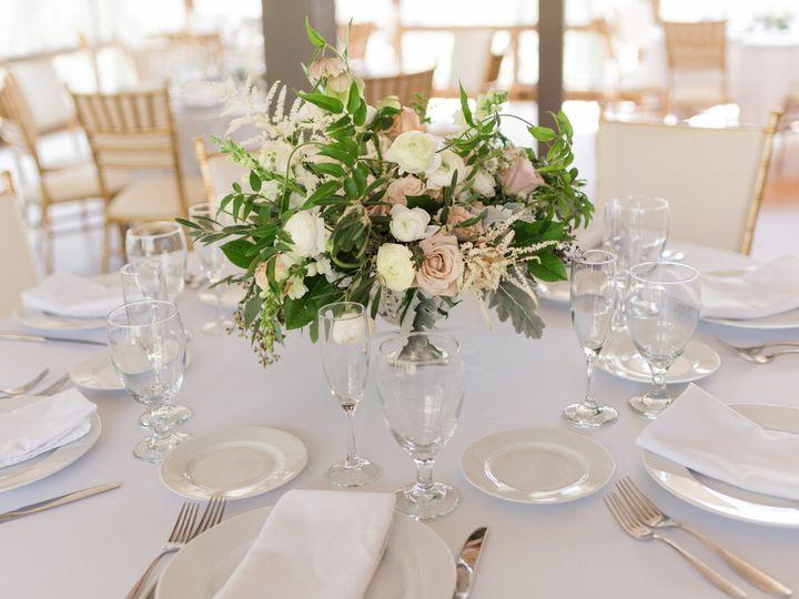 Tmx 1533586491 77e66b5b20352e09 1533586487 06dd29c949313f85 1533586481481 1 Stratford Sneak Pe Mechanicsburg, PA wedding planner