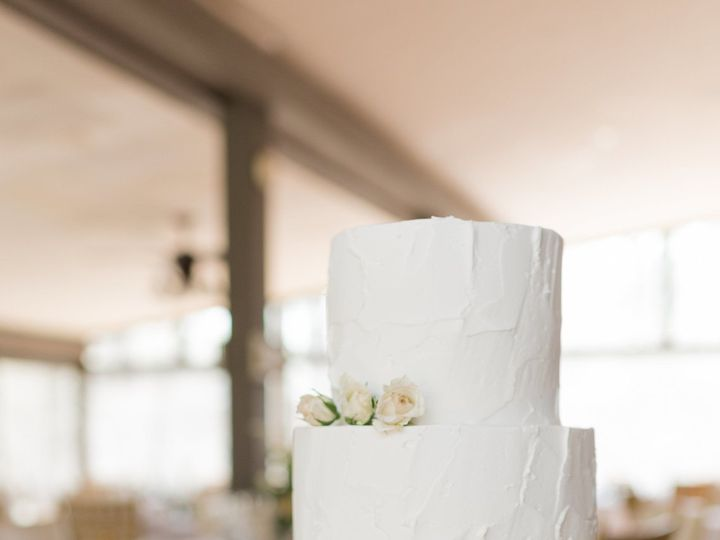 Tmx 1533586492 6bb01a9017ce3eba 1533586487 Cb2c49afaf1663a6 1533586481483 2 Stratford Sneak Pe Mechanicsburg, PA wedding planner