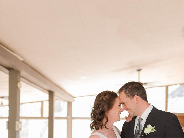 Tmx 1533586493 B5c95b78e6da2328 1533586488 D5167d44952c949f 1533586481486 4 Stratford Sneak Pe Mechanicsburg, PA wedding planner