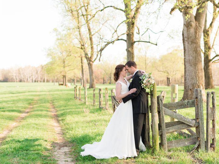 Tmx 1533586494 33627b73440e0abc 1533586490 Ee161cb2c7c73fd6 1533586481492 10 Stratford Sneak P Mechanicsburg, PA wedding planner