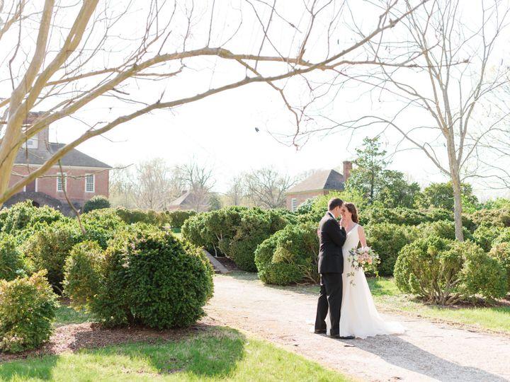 Tmx 1533586494 A004078a3b69bef4 1533586488 5a3d8cdce9898392 1533586481488 6 Stratford Sneak Pe Mechanicsburg, PA wedding planner