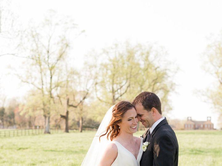 Tmx 1533586499 1c99f9709b3cdfb9 1533586496 F8e7ed66f9b051f2 1533586481493 11 Stratford Sneak P Mechanicsburg, PA wedding planner