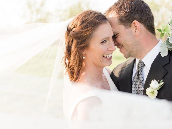 Tmx 1533586499 9b5cde0458da8513 1533586496 0fa232b9f02ce8e8 1533586481494 12 Stratford Sneak P Mechanicsburg, PA wedding planner