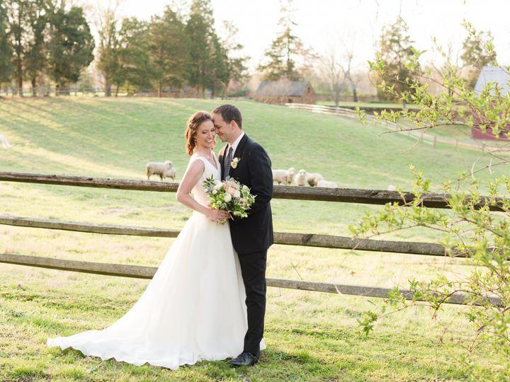 Tmx 1533586503 C7384f22ccb37b44 1533586498 95fe1b8424e6749e 1533586481497 16 Stratford Sneak P Mechanicsburg, PA wedding planner