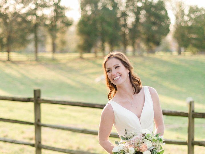Tmx 1533586504 16488636a1730de0 1533586499 F8d1205159b74235 1533586481500 18 Stratford Sneak P Mechanicsburg, PA wedding planner