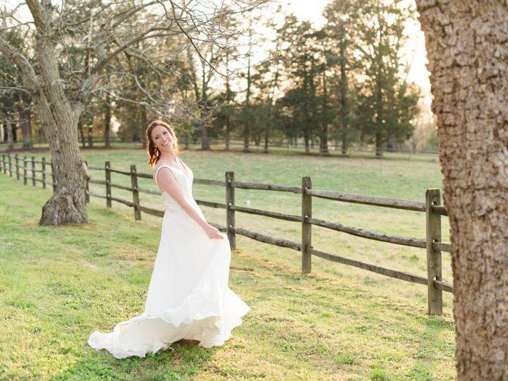 Tmx 1533586505 5e5631dd21d1cd29 1533586502 8564990799d33d8b 1533586481504 21 Stratford Sneak P Mechanicsburg, PA wedding planner