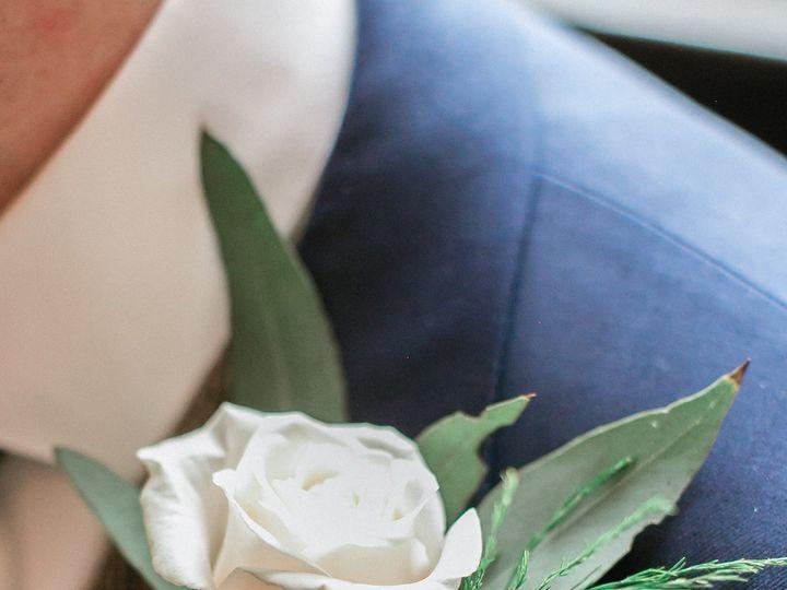 Tmx Chen Gass Wedding 127 2 51 986735 1560793523 Mechanicsburg, PA wedding planner