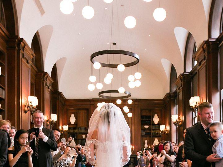 Tmx Chen Gass Wedding 215 2 51 986735 1560793522 Mechanicsburg, PA wedding planner