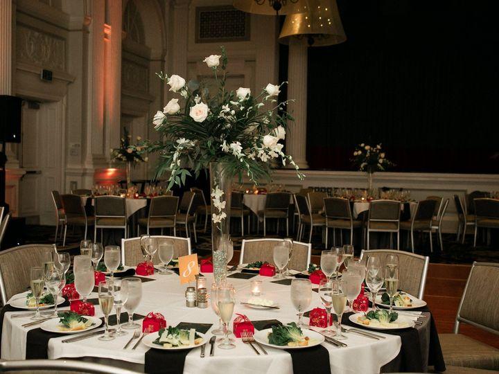 Tmx Chen Gass Wedding 312 2 51 986735 1560793519 Mechanicsburg, PA wedding planner