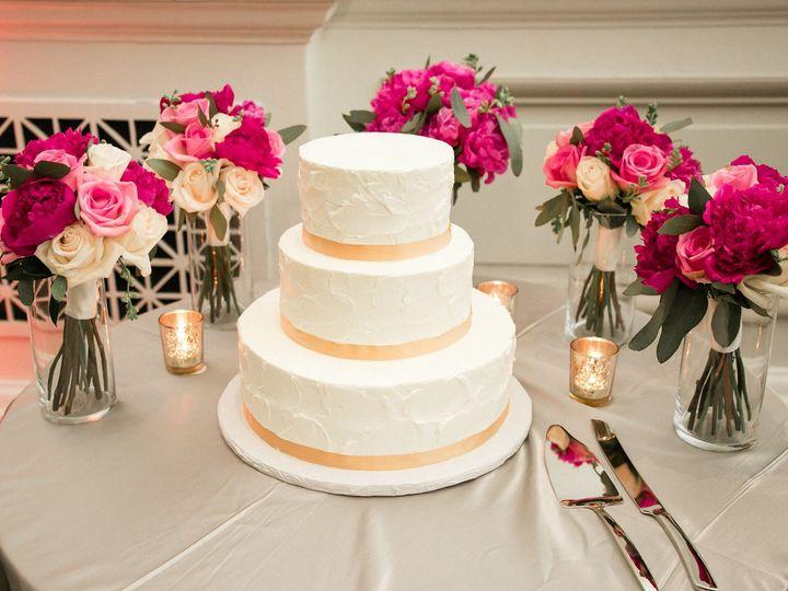 Tmx Chen Gass Wedding 324 2 51 986735 1560793467 Mechanicsburg, PA wedding planner
